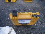 Lot 4128 Image