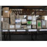 Lot 4159 Image