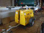 Auktionslos 511 - ARCGEN tower light generator