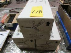 Lot 22A Image