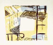 Gottsmann, Frank(geb. 1956 Kleinmachnow/Berlin, lebt in Berlin und Neumelchow)Studium an der