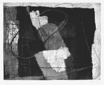 Böttcher, Joachim(geb. 1946 Oberdorla/Thür., lebt in Berlin)Studium der Malerei an der Hochschule