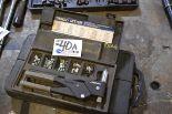 Lot 40A Image