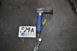 Lot 29A Image