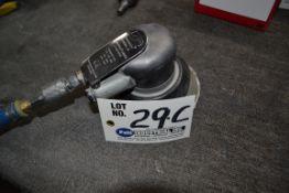 Lot 29C Image