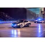 Dodge Charger 4 Door Saloon, Genuine Ex-Highway Patrol Car, LS3 V8 6.2 Litre Engine, Quaife