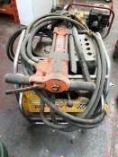 Lot 28A Image