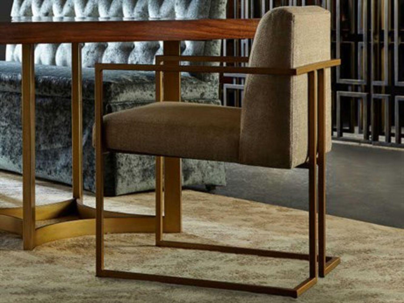 Auction of Luxury Furniture Interiors & Accessories Interior Design Contemporary Furniture