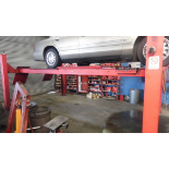 CLICK HERE FOR PREVIEW - Ayres Auto Service - Shop closing