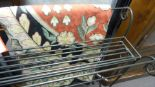 Lot 30 - WOVEN TAPESTRY