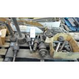 Lot 29 - PACKING PULLERS