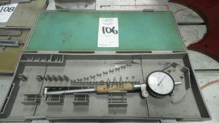 Lot 106 Image
