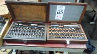 Lot 85 Image