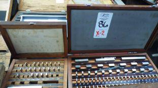 Lot 86 Image