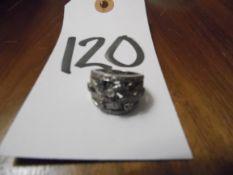 Lot 120 Image