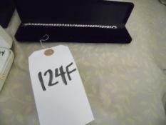 Lot 124F Image
