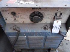 Lot 418 Image