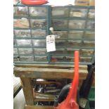 Lot 236 Image