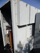 Lot 559 Image