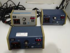 GLOBAL ONLINE ONLY AUCTION - SURPLUS LAB AND ANALYTICAL EQUIPMENT