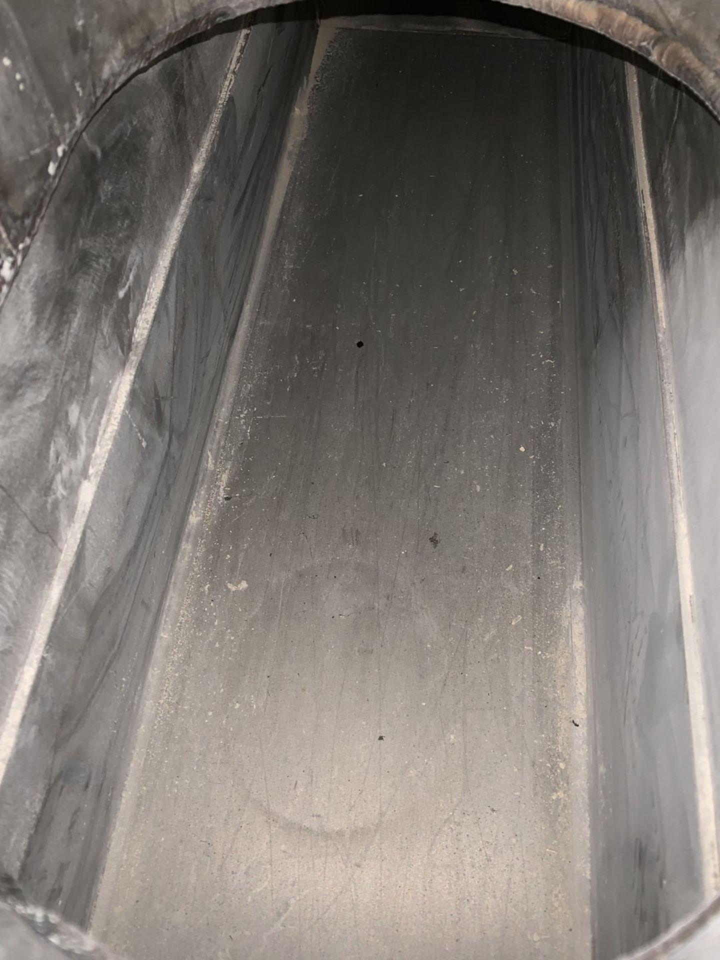Lot 43 - Triple/S Dynamic Slipstick Conveyor, Model HDC