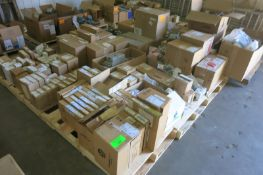 Paper Tissue Making Equipment - Surplus to the needs of SCA Paper