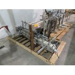 Lot 115 - Belt Conveyor