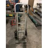 Lot 149 - Dolly & Hand Truck
