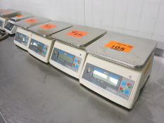 Like New Food Processing & Packaging Equipment - Surplus to needs of Farmhouse Culture