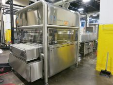 Major Confectionery Plant - Bissinger's Handcrafted Chocolatier