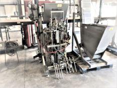 Late Model Baking, Processing And Bottling Equipment - Kozlowski Farms
