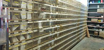 Pharmaceutical Grade Process Equipment - Surplus to the needs of Teva Pharmaceuticals