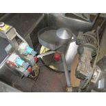 Lot 425 Image
