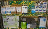 Lot 29 - Printer Cartridges - Epson, Envisage, Q-Connect