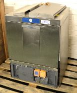 Lot 27 - Hobart Dishwasher FXN-GH 9.2kW 440V.