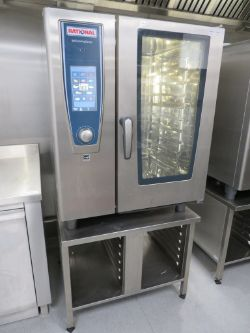 ONLINE AUCTION OF EXCELLENT QUALITY 2017/2018 COMMERCIAL KITCHEN AND CATERING EQUIPMENT