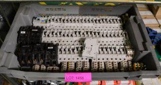 Lot 1458 Image