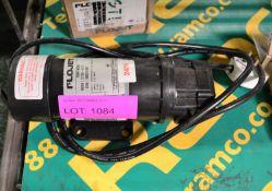 Lot 1084 Image