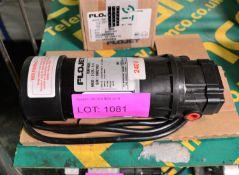 Lot 1081 Image