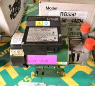Lot 1065 Image