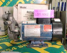 Lot 1062 Image