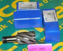 Lot 380 Image