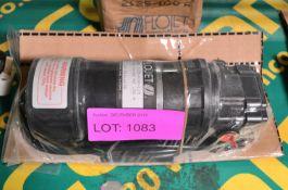 Lot 1083 Image