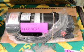 Lot 1071 Image