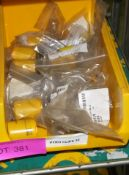 Lot 381 Image