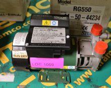 Lot 1069 Image