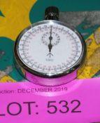 Lot 532 Image