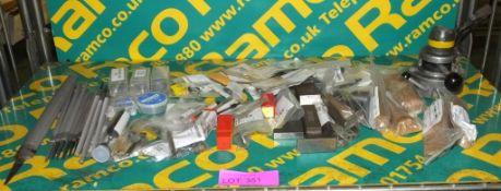 Lot 351 Image