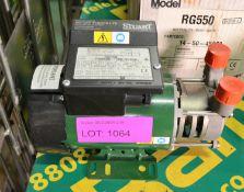 Lot 1064 Image