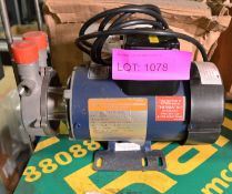 Lot 1078 Image